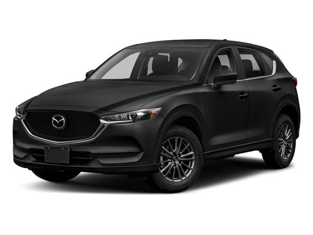 2018 Mazda CX-5 Sport for sale in Gaithersburg, MD