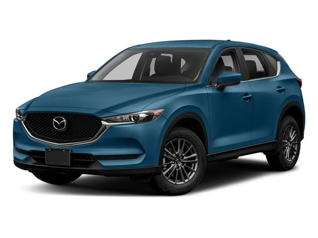 2018 Mazda CX-5 Sport for sale in Webster, NY