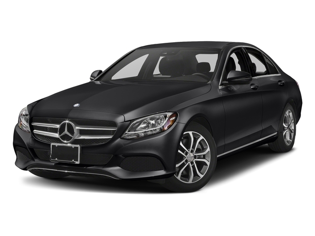 2018 Mercedes-Benz C-Class C 300 for sale in Baltimore, MD