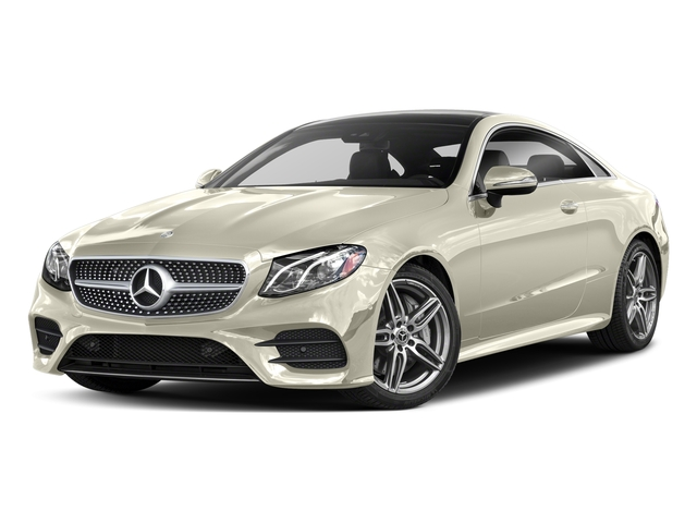 2018 Mercedes-Benz E-Class E 400 for sale in West Chester, PA