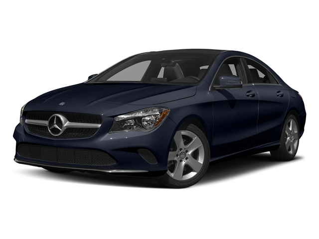 2018 Mercedes-Benz CLA CLA 250 for sale in Laurel, MD