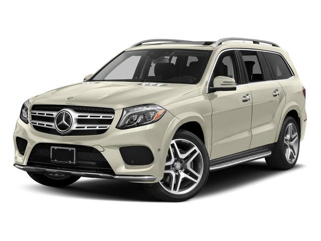 2018 Mercedes-Benz GLS GLS 550 for sale in Indianapolis, IN
