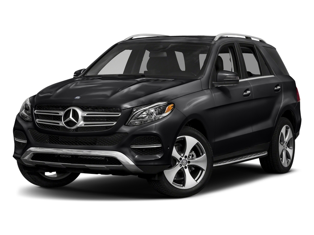 2018 Mercedes-Benz GLE GLE 350 for sale in Lawrence, KS