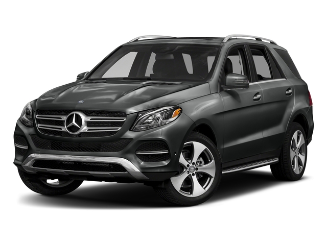 2018 Mercedes-Benz GLE GLE 350 for sale in Westmont, IL