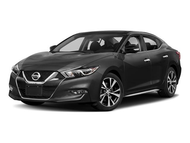 2018 Nissan Maxima SL for sale in Elgin, IL