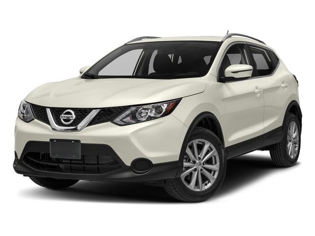 2018 Nissan Rogue Sport S for sale in Oak Lawn, IL