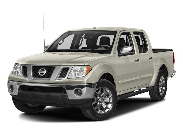 2018 Nissan Frontier For Sale In San Diego El Cajon