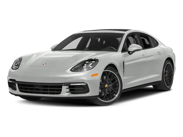 2018 Porsche Panamera 4S for sale in Huntington Station, NY