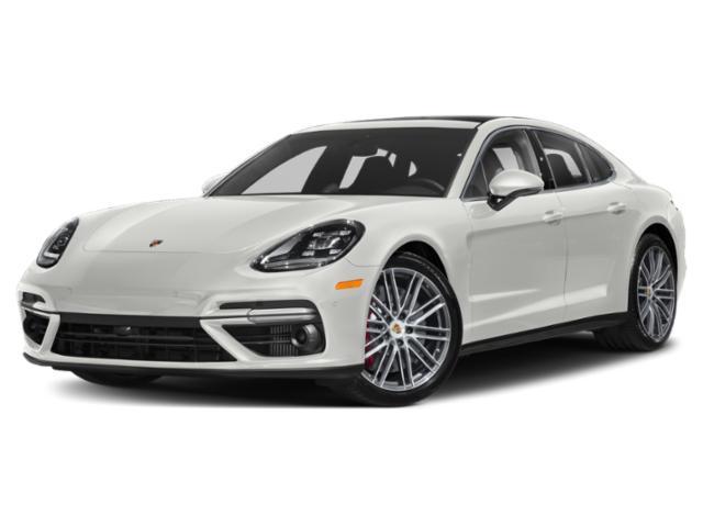 2018 Porsche Panamera Turbo Executive for sale in Riverdale, NJ
