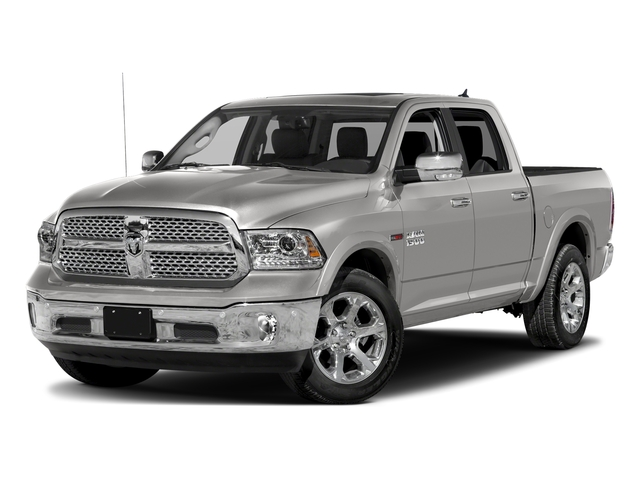 2018 Ram 1500 Laramie for sale in Hinsdale, IL