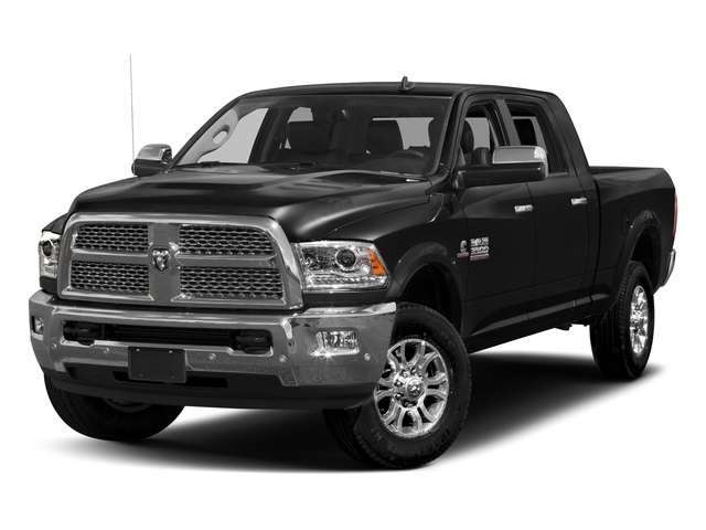 2018 Ram 3500 Limited for sale in Gaithersburg, MD