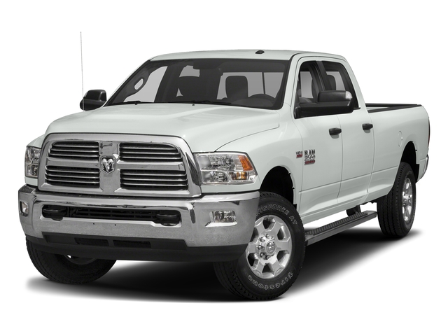 2018 Ram 3500 Big Horn for sale in Raleigh, NC