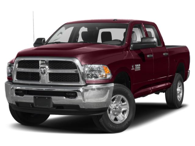 2018 Ram 3500 Limited for sale in Schaumburg, IL
