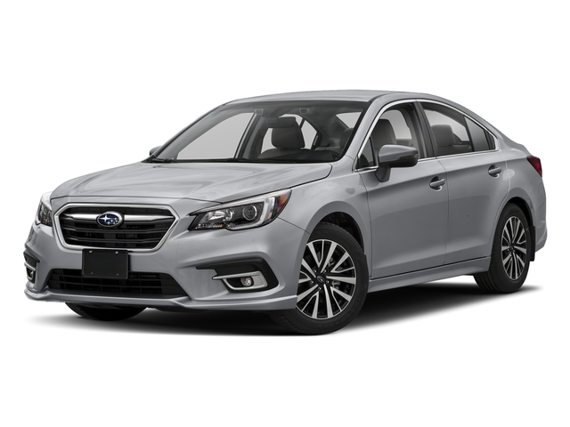 2018 Subaru Legacy Premium for sale in Bowie, MD