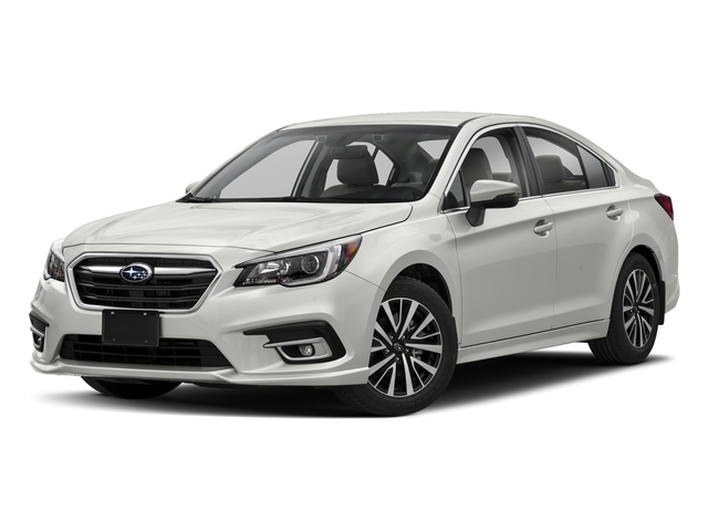 2018 Subaru Legacy Premium [0]
