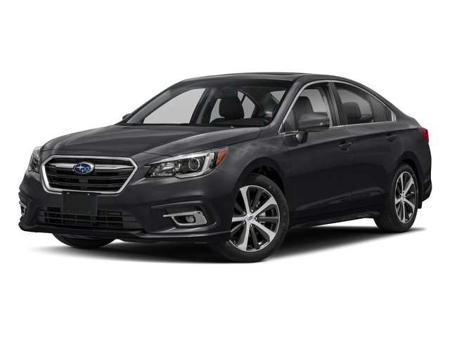 2018 Subaru Legacy Limited for sale in Palatine, IL