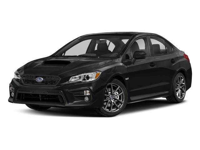2018 Subaru WRX Premium for sale in Countryside, IL