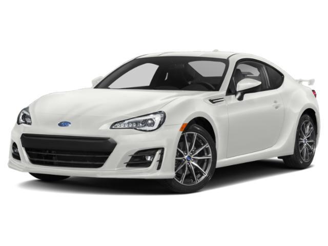 2018 Subaru BRZ Limited for sale in Woodbridge, VA