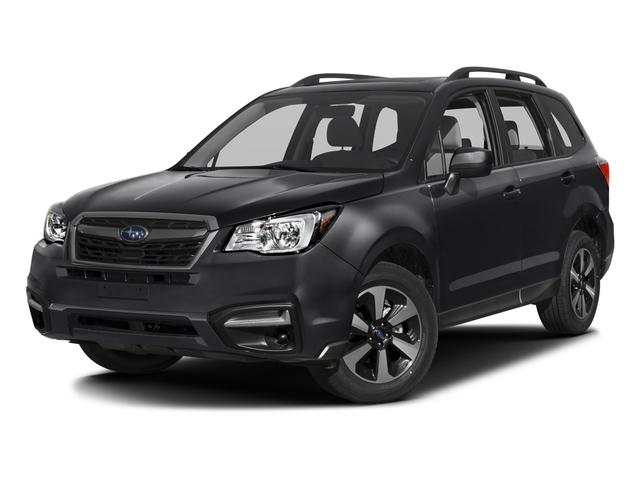2018 Subaru Forester Premium for sale in Ontario, CA