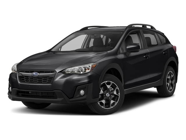 2018 Subaru Crosstrek Premium for sale in Jacksonville, FL