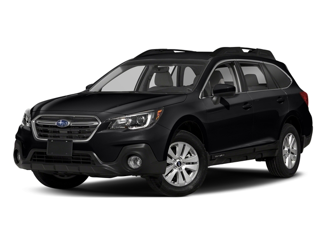 2018 Subaru Outback Premium for sale in Gaithersburg, MD