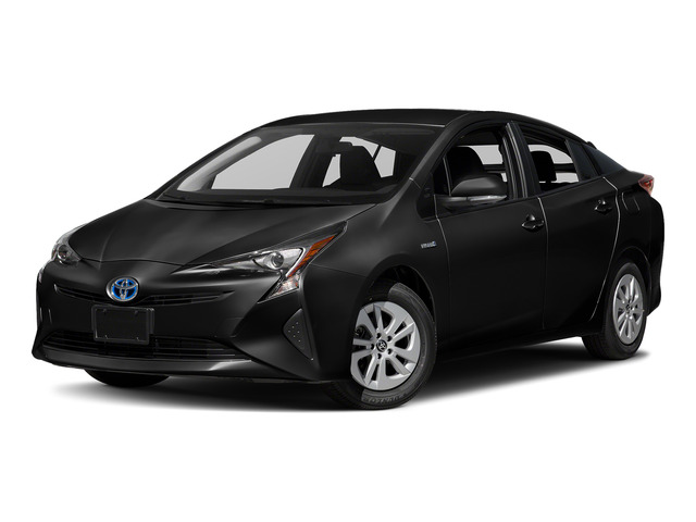 2018 Toyota Prius Four for sale in Fremont, CA