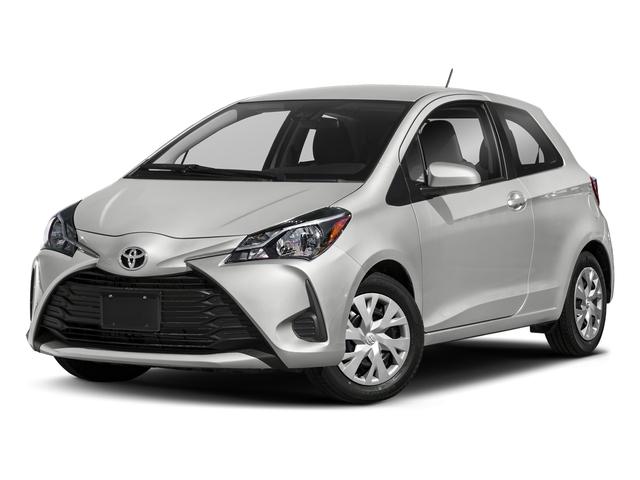 2018 Toyota Yaris LE for sale in Bremerton, WA