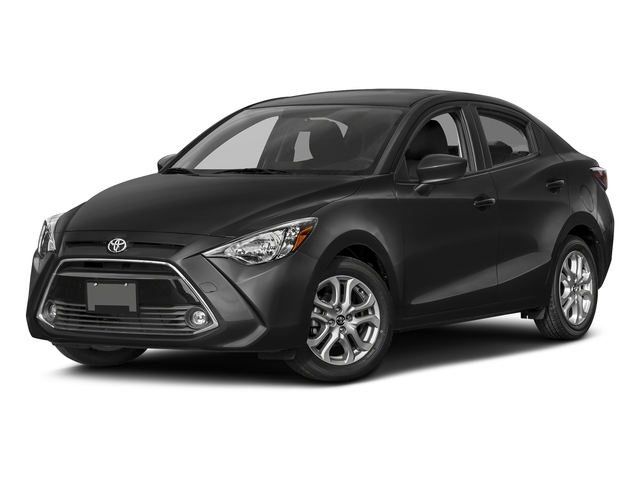 New Toyota Yaris Ia Auto Natl 2018 For Sale In Westbury Ny