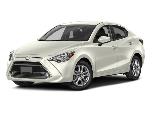 2018 Toyota Yaris Ia Auto (Natl) [12]