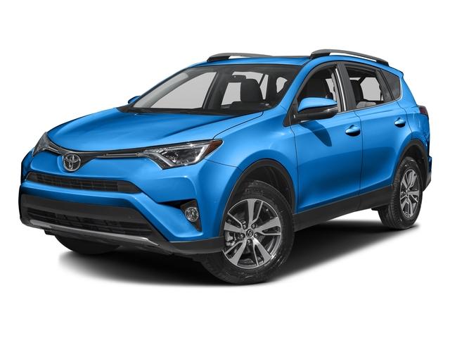 2018 Toyota RAV4 XLE [15]