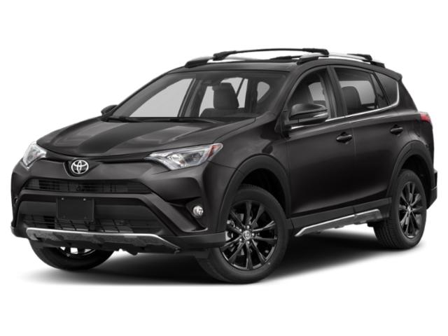 2018 Toyota Rav4 Adventure [10]