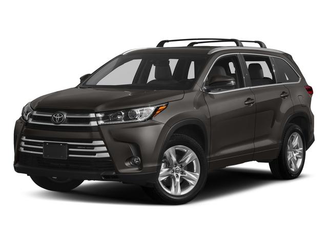 2018 Toyota Highlander Limited [14]