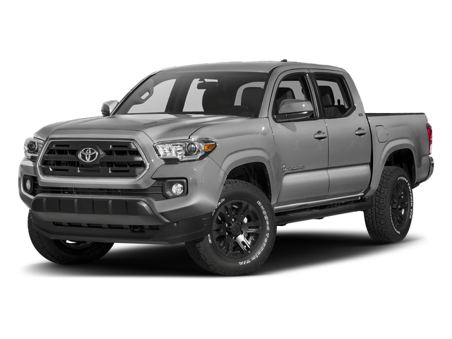 2018 Toyota Tacoma SR5 Short Bed Merriam KS