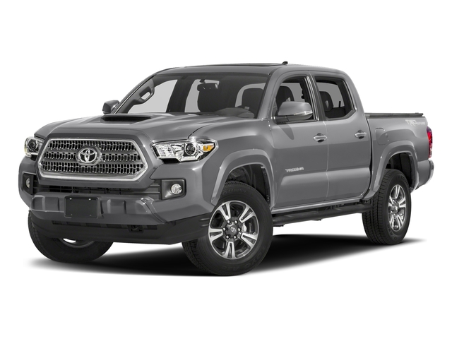 2018 Toyota Tacoma TRD SPORT Short Bed Merriam KS
