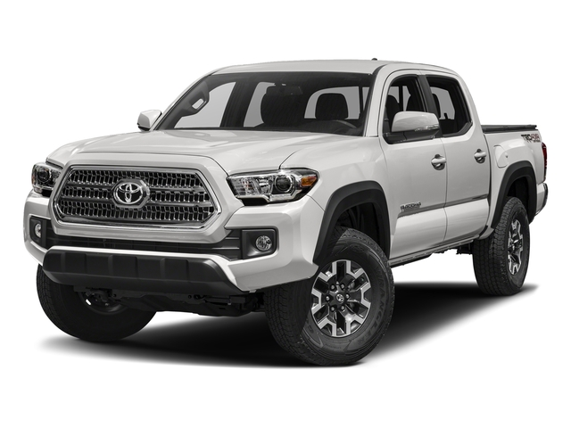 2018 Toyota Tacoma TRD OFF ROAD Long Bed Merriam KS