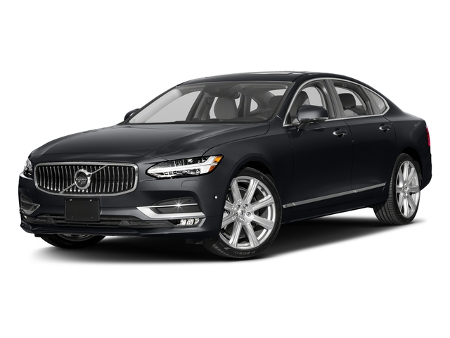 2018 Volvo S90 Momentum for sale in Frederick, MD