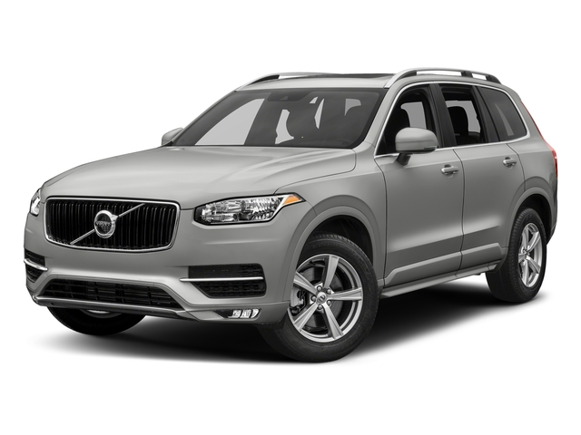 2018 Volvo XC90 Momentum for sale in Highland Park, IL