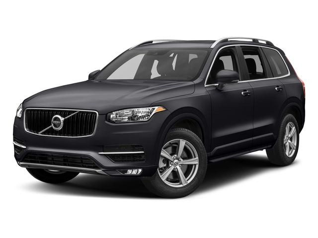 2018 Volvo XC90 Momentum for sale in Tinley Park, IL