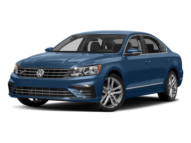 2018 Volkswagen Passat R-Line for sale in Clearwater, FL