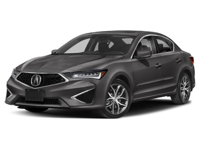 2019 Acura ILX w/Premium Pkg for sale in Bay Shore, NY