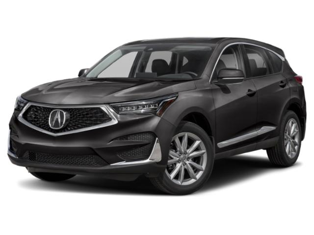 2019 Acura RDX AWD for sale in West Babylon, NY