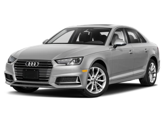 2019 Audi A4 Premium for sale in Rancho Mirage, CA