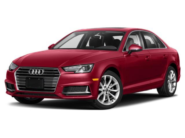 2019 Audi A4 Prestige for sale in Chicago, IL