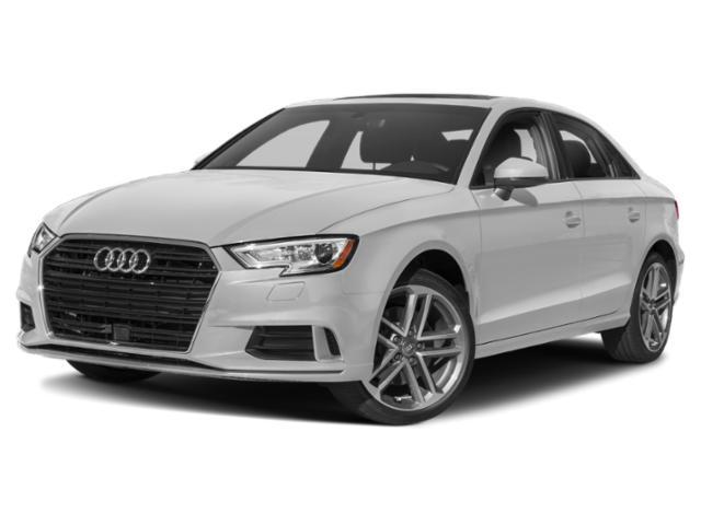 2019 Audi A3 Sedan Premium Plus for sale in Roswell, GA
