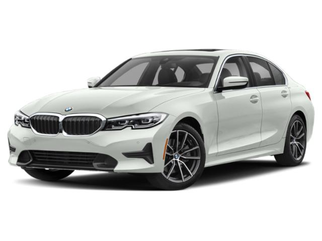 2019 BMW 3 Series 330i for sale in Elk Grove, CA