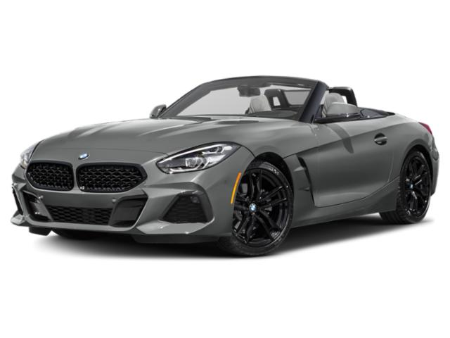2019 BMW Z4 sDrive30i for sale in Marlow Heights, MD