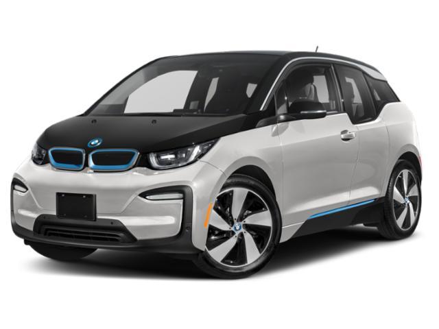 2019 BMW i3 120 Ah for sale in Phoenix, AZ