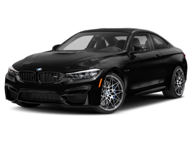 2019 BMW M4 Coupe for sale in McMinnville, OR