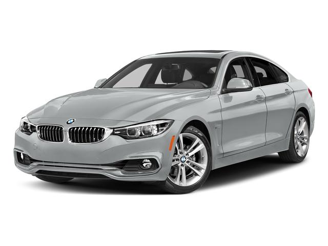 2019 BMW 4 Series 430i [3]