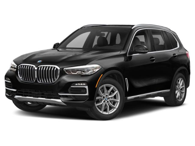 2019 BMW X5 xDrive40i for sale in Naperville, IL